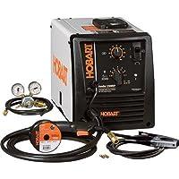 Hobart 500553 Handler 210MVP MIG Welder