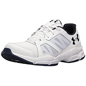 Under Armour Zone 2 Sneaker