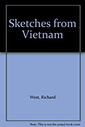 Sketches from Vietnam