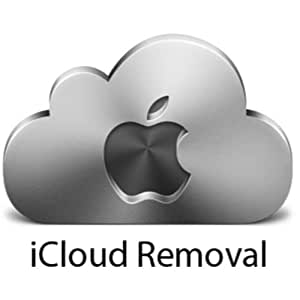 iCloud-Removal-Service-ISRAEL-FOR-iPhone-iPod-iPad-iWatch--Fast-Service iCloud-Removal-Service-for-iPhone-iPod-iPad-iWatch-Macbook-Fast-Service iCloud-Removal-Service-for-iPhone-iPod-iPad-iWatch-Ma