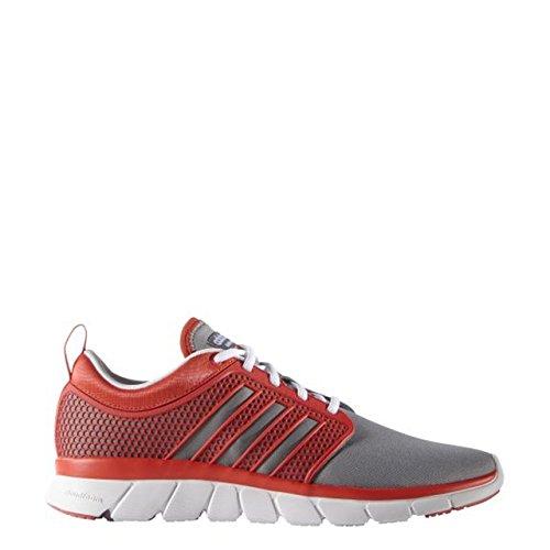 Adidas AQ1426 Neo Cloudfoam Groove Schuhe, Herren, in vers. Größen
