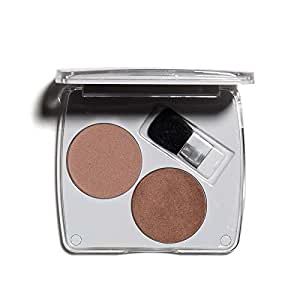Highlights No.2 Palette by Em Cosmetics