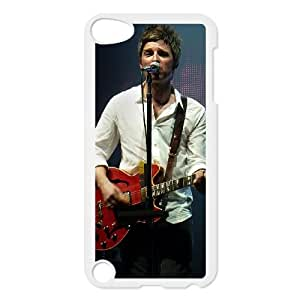 Noel Gallagher's High Flying Birds iPod Touch 5 Case White SA9756326