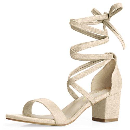 lacets Beige Allegra Chaussures femme K à 4xvqatwq