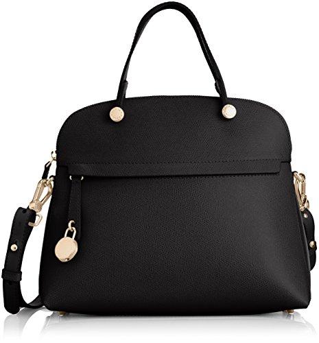 FURLA Bag PIPER Female - 768383