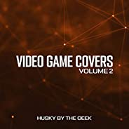 Video Game Covers, Vol. 2