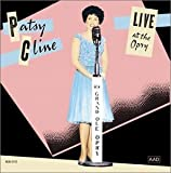 Live At The Opry [Import anglais]