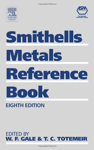 Smithells-Metals-Reference-Book-Eighth-Edition