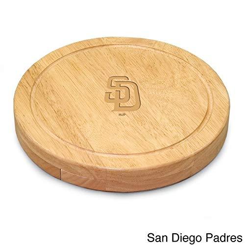 baseball cheese spreader - 7