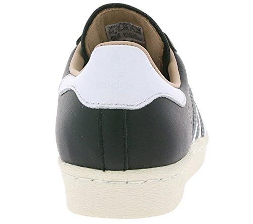 Adidas Adidas Superstar 80s 80s W Superstar 417w4Sx