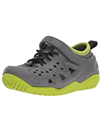 Crocs Kids Swiftwater Play Shoe K Sneakers