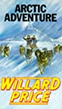 Arctic Adventure (Red Fox Older Fiction)