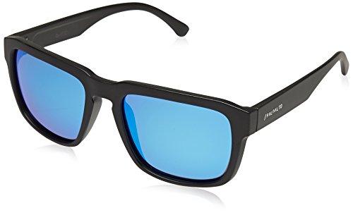 Paloalto Sunglasses P30.6 Lunette de Soleil Mixte Adulte, Vert