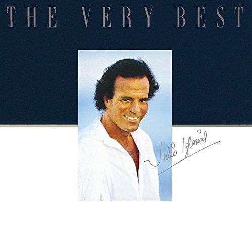 Very Best (Julio Iglesias The Very Best Of)