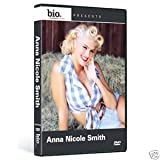 Anna Nicole Smith Biography