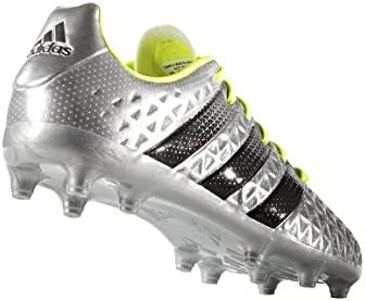 adidas Ace 16.1 FG J Chaussures de Foot garçon Chaussures ...