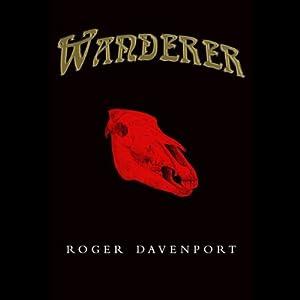 Wanderer Audiobook