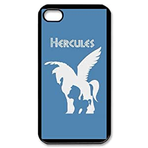 Hercules for iPhone 4,4S Phone Case Cover 6FF459386