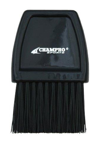 Champro Umpire Brush  DZ Plastic Handle (Pack of - Brush Umpire