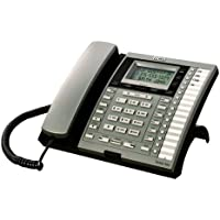 RCA - 4 line Speakerphone with Call Waiting Caller ID