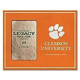 LEAGUE | LEGACY NCAA Fan Shop 4 x 6 Picture Frame