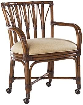Island Estate – Samba Game Chair