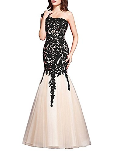 80s prom dress size 18 - 3