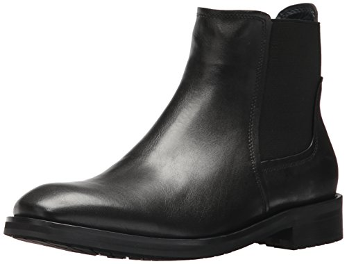 Laundry Ek528s97 Men English Black Boot g411nW