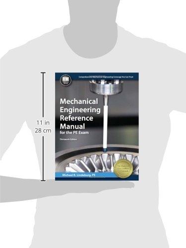 PE Mechanical Exam Review Courses | School of PE