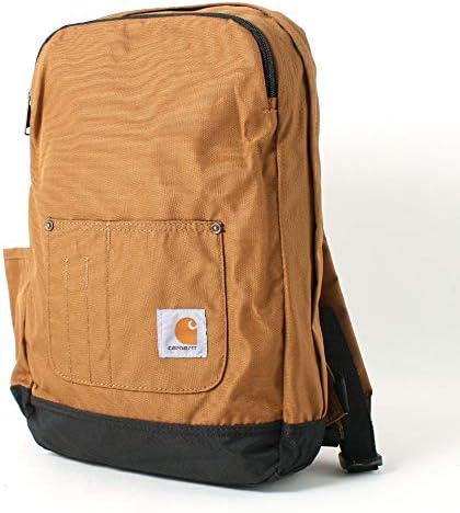バッグ リュック A4 メンズ レディース 490301B USAモデル [並行輸入品]