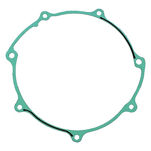 CALTRIC CLUTCH COVER OUTER GASKET FITS YAMAHA YFZ450 YFZ 450 2004-2013 (Clutch Outer Cover)