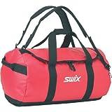 Best Dakine gym bag - Swix Ski Gear Water Resistant Gear Bag Duffle Review