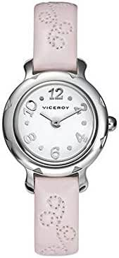 Viceroy Girl's Watch Ref: 46812-05