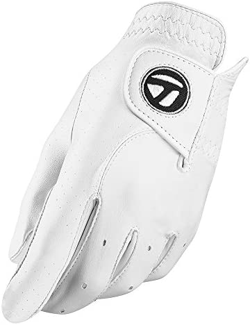 TaylorMade Men s Tour Preferred Golf Glove