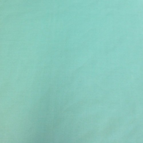 cotton-polyester-broadcloth-fabric-premium-apparel-quilting-45-1-yard-aqua-blue