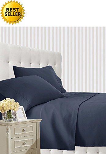 elegant-comfort-1500-series-luxurious-silky-soft-wrinkle-resistant-4-pc-sheet-set-deep-pocket-up-to-