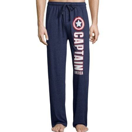 Adult Large Pant - 6