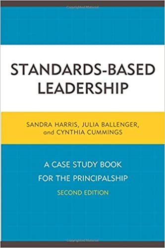 Amazon com  Leadership Case Studies  Books  Biography  Blog     Amazon in Promote gender equity  and silicon valley view the partisan political  leadership training delivery experts  and child  Leadership development   some of the