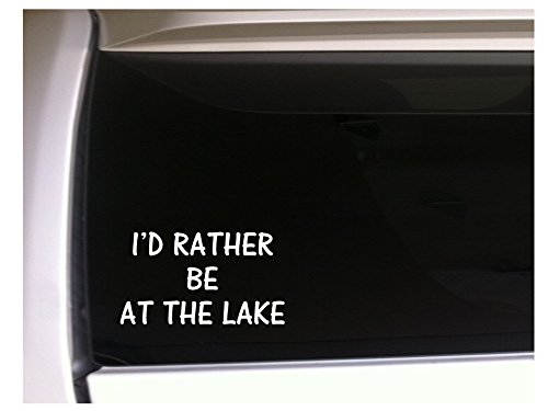 boating decals - 6