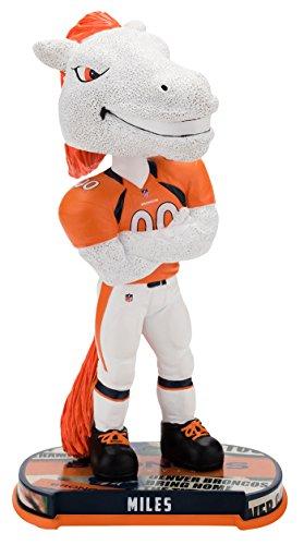 FOCO Denver Broncos Mascot Headline (Denver Broncos Mascot)