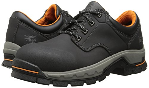 Pictures of Timberland PRO Men's Stockdale Grip Max TB01100A001 4