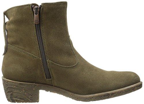 Quera Boot NC50 Naturalista Kaki El Women's Ew6PR8qE