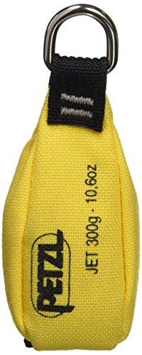 Petzl JET throw bag, 300 grams S02Y300