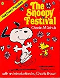 The Snoopy Festival, Charles M. Schulz, 0030575036
