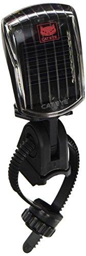 Cateye Solar Light in US - 8
