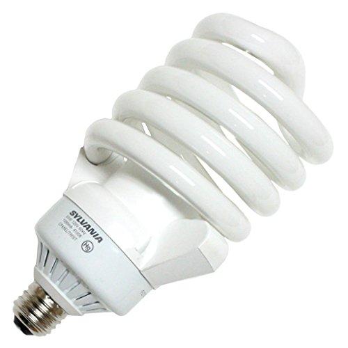 SYLVANIA 29508 Compact Fluorescent Warranty