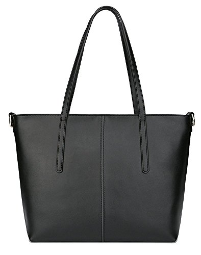 Small Leather Totes: Amazon.com