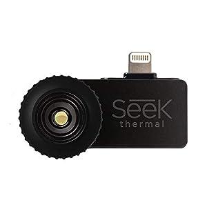 Seek Thermal Compact