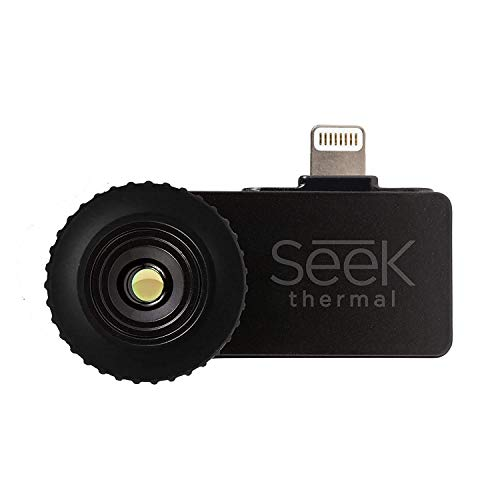 Seek Thermal Compact All-Purpose