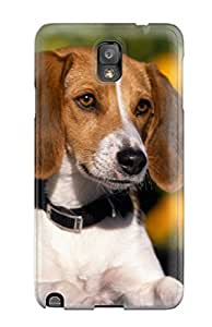 Discount Protective Tpu Case With Fashion Design For Galaxy Note 3 (dog) 5275646K57557692